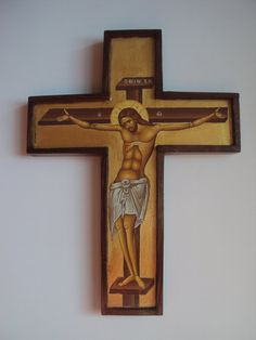 Byzantine Greek Religious Christian Orthodox Icon