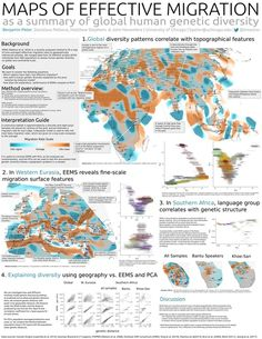 map distortion ap human geography map of usa » Free Wallpaper for ...