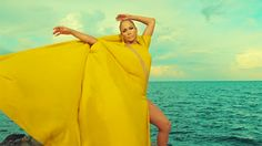 Jennifer Lopez Is An Actual Goddess In Tropical 'Ni Tu Ni Yo' Music Video — Watch https://tmbw.news/jennifer-lopez-is-an-actual-goddess-in-tropical-ni-tu-ni-yo-music-video-watch  Jennifer Lopez is aging backwards: there's no other explanation. She looks better than ever in her colorful new video for'Ni Tu Ni Yo' withGente de Zona — we dare you to keep track of all of her sexy outfit changes! Watch.Jennifer Lopez, 47, has dropped the stunning music video for her hit Spanish collaboration…