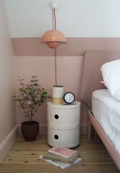 Closet Bedroom, Bedroom Inspo, Dream Bedroom, Bedroom Decor, Interior Design Inspiration, Decor Interior Design, Room Inspiration, Interior Decorating, Danish Interior