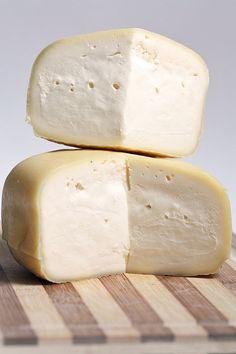 Arzúa-Ulloa de la quesería Bama