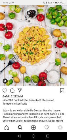 Risotto, Ethnic Recipes, Food, Cooking, Essen, Meals, Yemek, Eten