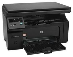 Canon imagePROGRAF iPF825 MFP AOM Drivers Download Free