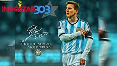 Fifa World Cup 2014 Wallpaper Messi Messi Argentina, Argentina Football Team, Messi 10, World Cup 2014, Fifa World Cup, Alejandro Sabella, Argentina World Cup, Lionel Messi Wallpapers, Argentina National Team