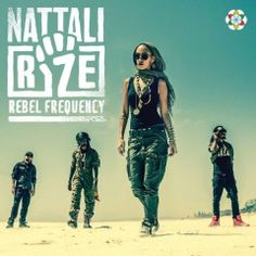 Nattali Rize – Rebel Frequency (2017)  Artist:  Nattali Rize    Album:  Rebel Frequency    Released:  2017    Style: Reggae   Format: MP3 320Kbps   Size: 101 Mb            Tracklist:  01 – Rebel Frequency  02 – Natty Rides Again (feat. Julian Marley)  03 – Warriors  04 – One People  05 – Evolutionary (feat. Dre Island & Jah9)  06 – Heart of a Lion (feat. Notis Heavyweightrockaz)  07 – Fly Away (feat. Raging Fyah)  08 – Meditation  09 – Generations Will Rize (feat. Kabaka Pyramid & No..