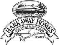 Harkaway Homes are Architectural Designers and Major Components Suppliers. Learn more about what this means and how Harkaway Homes bring the best from the past into the present, by reproducing Classic Victorian and Early Federation Homes. Modern Country, Country Style, Kit Homes, Traditional House, Beautiful Homes, Architecture Design, House Plans, Victorian, House Design