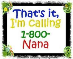 Discover and share Nana Quotes And Sayings. Explore our collection of motivational and famous quotes by authors you know and love. Cute Embroidery, Machine Embroidery Applique, Quotes About Grandchildren, Grandkids Quotes, Nana T Shirts, My Children Quotes, Mother Daughter Quotes, Funny Quotes, Life Quotes