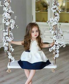 91 Best Profile Dp Images In 2019 Beautiful Children Beautiful