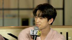 Got7 Jinyoung, Diamond Earrings, Jewelry, Jewlery, Jewerly, Schmuck, Jewels, Jewelery, Diamond Drop Earrings