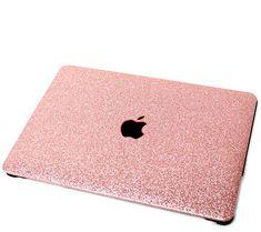 EmbraceCase MacBook Pro w/ Retina Display Hard Case Macbook Pro Tips, Macbook Pro 2017, Macbook Air 11 Case, Macbook Skin, Macbook Decal, Macbook Pro Wallpaper, Desktop Wallpapers, Macbook Pro Accessories, Mac Notebook