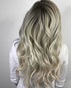 Glam Seamless Extensions Hair by: Roger at Studio 27 Hair Salon