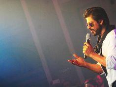 Shahrukh Khan & Kajol latest movie Dilwalehas failed to create a big mark at the box office dampening expectation rise