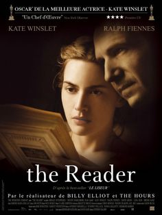 The Reader (2008) Full Movie 300MB Free Download