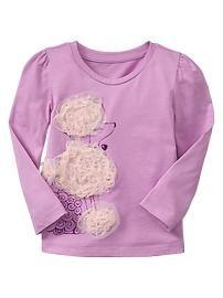 Baby Clothing: Toddler Girl Clothing: New: Jewel Box   Gap