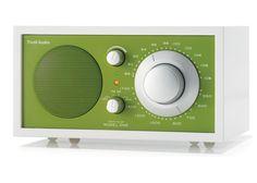 Tivoli Audio - model one - Arik BenSimchon