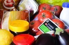 Date de péremption : halte au gaspillage alimentaire !