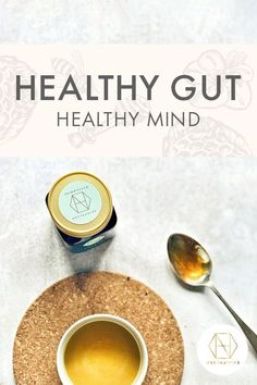 Take care of your gut health and your mind will be healthy too. Research is ongoing about how the brain and gut communicate with one another, but it is clear that diets high in prebiotic fibre such as that found in our active antimicrobial healing honeys is great for your gut. Discover more on the blog, and whilst you're there sign up to the newsletter. You'll receive 20% off your first order. #luxuryhoney #jarrahhoney #redgumhoney #guthealth #nectahive #antimicrobialhoney Health Facts, Gut Health, Health Tips, Mental Health Problems, Good Mental Health, Holistic Healing, Holistic Wellness, Wellness Tips, Prebiotic Foods