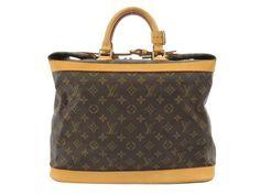 ルイヴィトン ボストンバッグ モノグラム クルーザーバッグ40 M41139 LOUIS VUITTON ヴィトン バッグ Louis Vuitton Handbags, Louis Vuitton Speedy Bag, Louis Vuitton Damier, Travel Bag, Closet, Fashion, Armoire, Moda, La Mode