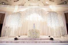 Grand Hyatt Kuala Lumpur wedding. Photo Stories by Integricity. www.theweddingnotebook.com