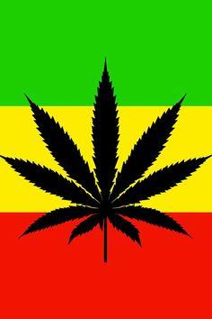 Cannabis Wallpaper, Weed Wallpaper, Arte Bob Marley, Reggae Art, Reggae Music, Rasta Art, Weed Pictures, Lotus Tat, Jamaica