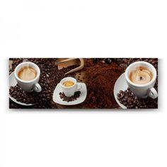 Kahve Panorama Tablo en ucuz fiyata hepsikampanyali.com farkıyla hemen satın al. Kahve Panorama Tablo YI-90,