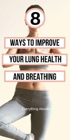 Ayurvedic Practitioner, Health And Wellness, Health Fitness, How To Get Motivated, Heart And Lungs, Planet Fitness Workout, Respiratory System, Chinese Medicine, Get Healthy