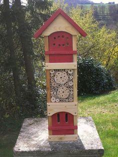 insektenhotel f llung so f llen sie es richtig mit. Black Bedroom Furniture Sets. Home Design Ideas