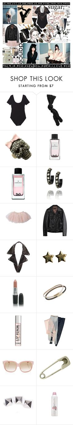 """""""I stand in the distance, I view from afar..."""" by mermaids-and-glitter ❤ liked on Polyvore featuring Aerie, Too Late, Shabby Chic, Betsey Johnson, D&G, Isharya, A.P.C., Blaak Homme, Opening Ceremony and Francesca's"""