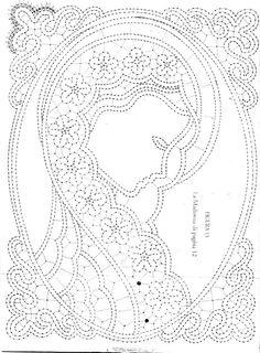 disegni - Fabiana Calafune - Álbumes web de Picasa