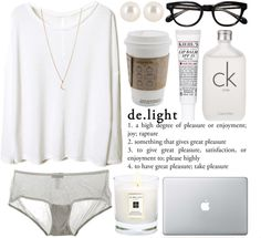 """""""slight"""" by animagus ❤ liked on Polyvore"""