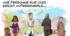 Header et Footer Partenaires Ouest-France - CMP Didomi French Language Lessons, Isfj, Illustrations, Teaching Tools, Feel Good, Thats Not My, About Me Blog, Stress, Family Guy