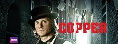 Copper | Hulu Mobile Clips