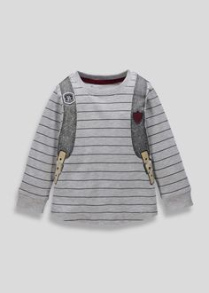 d0667fcb 8 Best Bubba's wardrobe images | Children's outfits, Toddlers, All ...