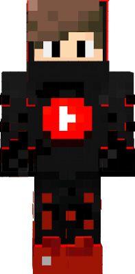 skin carlino minecraft java ed Minecraft Skins Boy, Minecraft Skins Wallpaper, Minecraft Youtuber Skins, Minecraft Games, Java, Deadpool Wallpaper, Horse Armor, Hama Beads Minecraft, Perler Beads