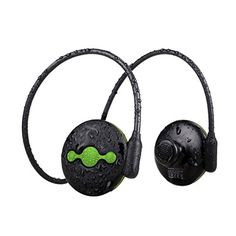 Avantree Sweatproof Bluetooth Headphones for Running No Extra Wire Lightweight Wireless Stereo Headset with Microphone for Cycling Sports Gym Jogger ** Check out this great product. (This is an affiliate link) Wireless Headphones For Running, Bluetooth Earbuds Wireless, Outdoor Speakers, Marathon, Headset, Cell Phone Accessories, Juice, Headphones