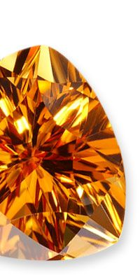 Add More Color To Your Life: Colored gemstone and jewelry fashion from the non-profit American Gem Trade AssociationCitrine Gemstone Information