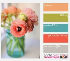 Lorrie's Story: Color Inspiration week at Epiphany Crafts - Pinwheels!