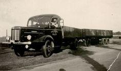 Kromhout Gosliga B 5566 1950Friese Nummerbewijzen, kentekens voor auto's en motoren 1906-1951