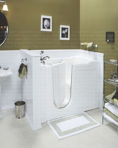 1000 Images About Beautiful Luxury Bath Examples On