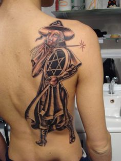 Tatuaje de bruja realizado en nuestro centro de Montera de Madrid.  #tattoo #tattoos #tattooed #tattooing #tattooist #tattooart #tattooshop #tattoolife #tattooartist #tattoodesign #tattooedgirls #tattoosketch #tattooideas #tattoooftheday #tattooer #tattoogirl #tattooink #tattoolove #tattootime #tattooflash #tattooedgirl #tattooedmen #tattooaddict#tattoostudio #tattoolover #tattoolovers #tattooedwomen#tattooedlife #tattoostyle #tatuajes #tatuajesmadrid #ink #inktober #inktattoo #inkedgirls