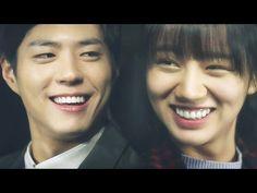 [MV]Reply 1988/Taek&Deoksun/응답하라1988 박보검&혜리 뮤비 #4 - YouTube