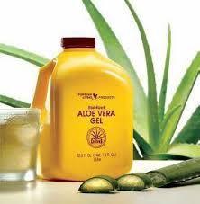 se soigner avec la plante d'Aloes: Pulpe d'Aloès Stabilisée    Premier produit Forev...