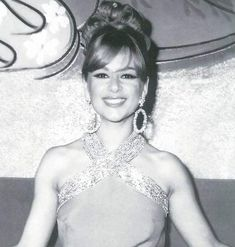 Greek Icons, Actors & Actresses, Jewelry Accessories, Cinema, Stars, Dresses, Women, Vintage, Fashion