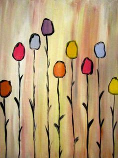 17 Best Images About Paint Nite Ideas On Pinterest