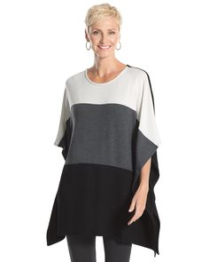 Women's Tops - Blouses, Tanks, Tees, Sweaters - Chico's