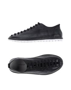 MARSÈLL Laced Shoes. #marsèll #shoes #laced shoes