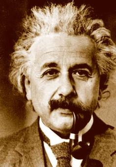 Albert Einstein was a German-born theoretical physicist. He is best known for his theory of relativity and specifically mass–energy eq. New Jersey, Uncle Albert, Nobel Prize In Physics, Modern Physics, Theoretical Physics, Theory Of Relativity, Isaac Newton, E Mc2, Physicist