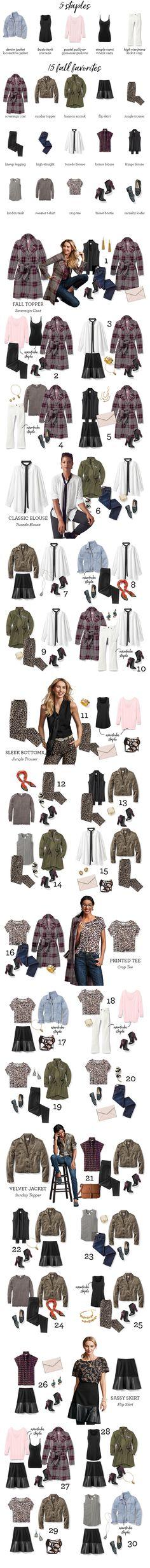 Karen.mcdonald.cabionline.com....Shop 24/7