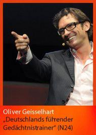 E-Book - fuchsbrand.de/ebook  O. Geisselhart