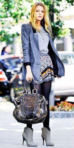 Schöne Kleider findet Ihr bei uns in der #EuropaPassage #EuropaPassageHamburg #Mode #streetstyle #fashion #Outfit #Trend